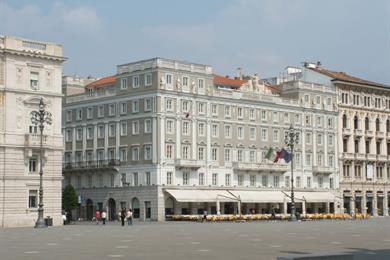 Palazzo Stratti