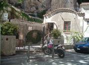 Museo della Carta ad Amalfi - Amalfi