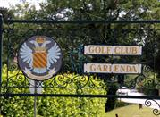 The garlenda Golf Club: sport and sea - Garlenda