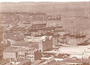 Visitare Trieste è come compiere un viaggio indietro nel tempo - Trieste