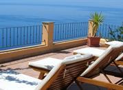 Serenità e professionalità presso gli Interlude Hotels & Resorts - Palermo