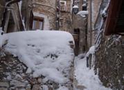 Castel del Monte: la