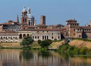 Discover Mantova activities - Mantova