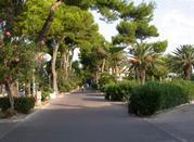 La piccola città di Silvi Marina - Silvi Marina