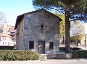 CascinarMangiando a Santa Cristina di Borgomanero - Santa Cristina di Borgomanero