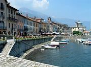 Stresa sul Lago Maggiore - Stresa