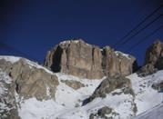 Arabba – im Herzen der Dolomiten -
