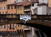 Firenze: De Prinsengang - Firenze