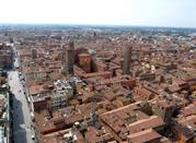Bolognas Türme - Bologna