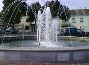 Corsa delle botti a Nizza Monferrato - Nizza Monferrato