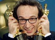 Roberto Benigni, the director from Tuscany - Arezzo