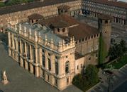 Torino business travel per chi ha le ore contate - Torino