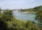 Riserva Naturale Orientata Bosco Rubbio - Francavilla sul Sinni