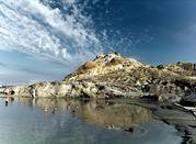 Il giro dell'isola di Vulcano - Vulcano