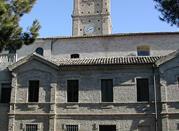 Pescara, la ciudad nueva - Pescara