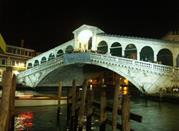 un viaggio diverso - Venezia