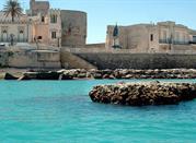 Otranto, Puglia - Otranto