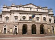 Duomo and alla Scala, Milan's best known museums - Milano
