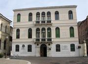 Rovigo, una provincia ricca di tesori -