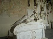 Camposanto - Pisa