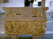 Il Museo di Castelvecchio - Verona