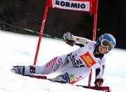 Sciare a bormio, vacanze sulla neve - Bormio