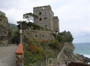 Desde Monterosso al Mare... - Monterosso al Mare