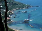 Rocca san giovanni: acque cristalline, spiagge e paesaggi fiabeschi - Rocca San Giovanni