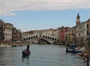 Un giorno a Venezia: cosa visitare nella Serenissima - Venezia