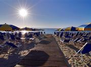 Rimini, la perla del mar Adriático - Rimini
