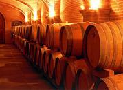 Oristano ed il vino da meditazione - Oristano