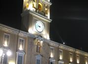 Parma, een stad voor lekkerbekken - Parma