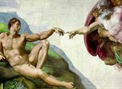Vatikanische Museen - Roma
