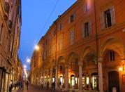 Conoscendo Modena - Modena