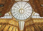 Attraktive Ziele für Luxusreisen nach Italien - Abano Terme