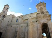 Quattro ragioni per visitare Sassari - Sassari