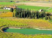 Tra storia e  vini D.O.C - San Martino della Battaglia - San Martino della Battaglia