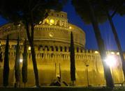El verano es romano - Roma