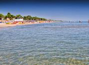 Visit Pineto in Italy for a Memorable Beach Holiday - Pineto