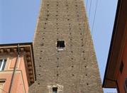 BOLOGNA, belíssima localidade da Emília Romagna -