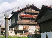 La Valle Anzasca e il suo oro  - Valle Anzasca