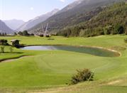 Il Golf Club di Bormio - Bormio