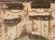 Auf den Spuren des antiken Roms und seinen Bewohnern - Roma