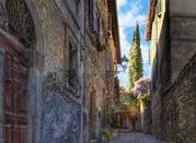 Orvieto, la città del jazz  - Orvieto