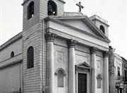 Le chiese di Reggio Calabria - Reggio Calabria