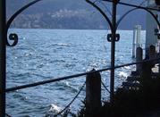 Griante Cadenabbia, Lake Como - Cadenabbia
