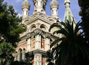 Sanremo: la perla della Riviera dei fiori - Sanremo
