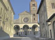 Acqui Terme – zdrowie i kultura - Acqui Terme