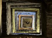 Die unterirdische Welt Sienas - Siena