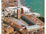 Piazza San Marco, la guida - Venezia